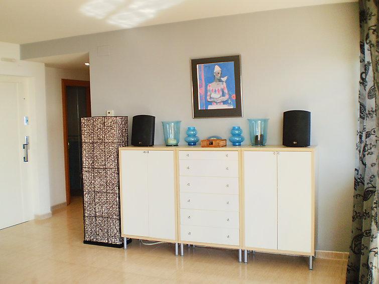 4 bedroom Villa in Blanes, Costa Brava, Spain : ref 2298790 - Image 1 - Blanes - rentals