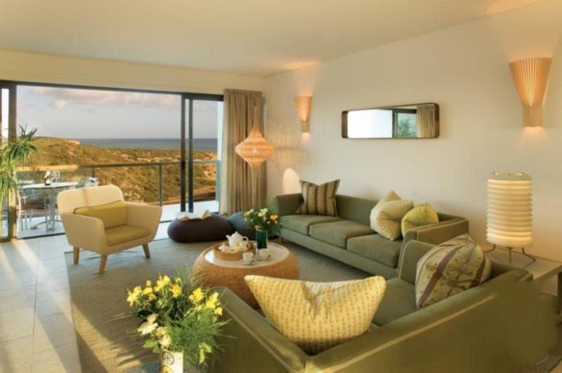1 bedroom Villa in Sagres, Algarve, Portugal : ref 2308033 - Image 1 - Sagres - rentals