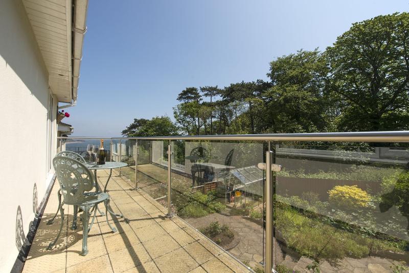 Exe View - Image 1 - Dawlish - rentals