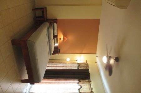 Photo 1 - Villa Verde II, #19 - Tamarindo - rentals