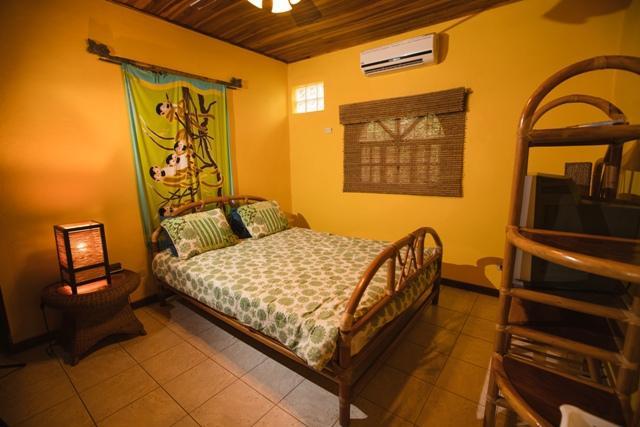 Photo 1 - Villa Mariposa, #5 - Tamarindo - rentals