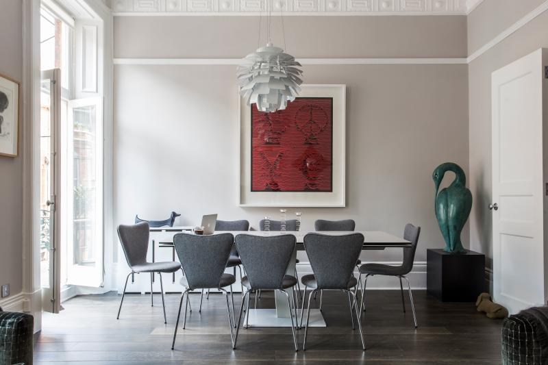 onefinestay - Cresswell Gardens II private home - Image 1 - London - rentals