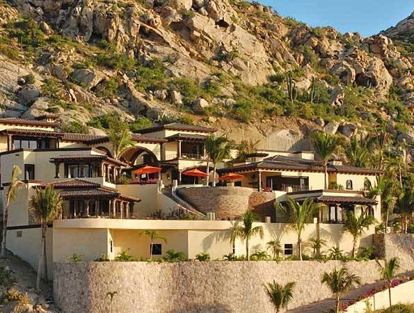 Villa de los Suenos del Pedregal - 8BR/10BA - Image 1 - Cabo San Lucas - rentals