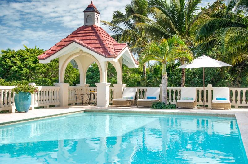 Beach Villa Paprika - Image 1 - Thompson Cove - rentals