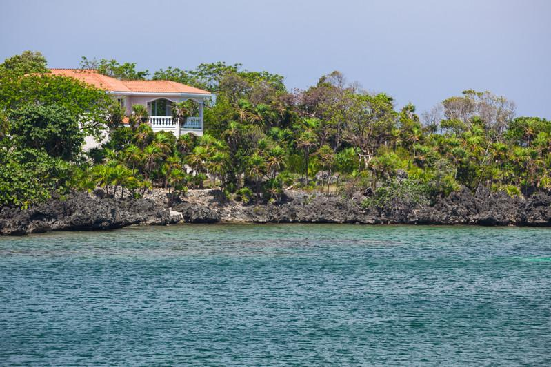 Coral Vista #5 (3 bedroom option) - Coral Vista #5 (3 bedroom option) - Roatan - rentals