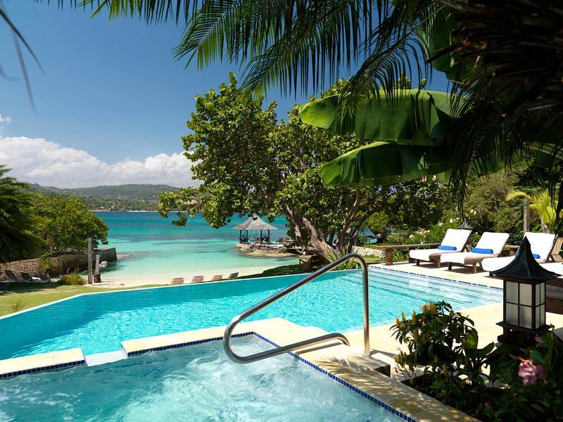 Amanoka - Discovery Bay. Jamaica Villas 5BR - Amanoka - Discovery Bay. Jamaica Villas 5BR - Runaway Bay - rentals