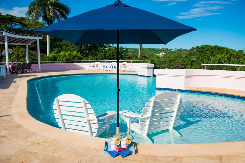 Great River House, Montego Bay 3BR - Great River House, Montego Bay 3BR - Hope Well - rentals