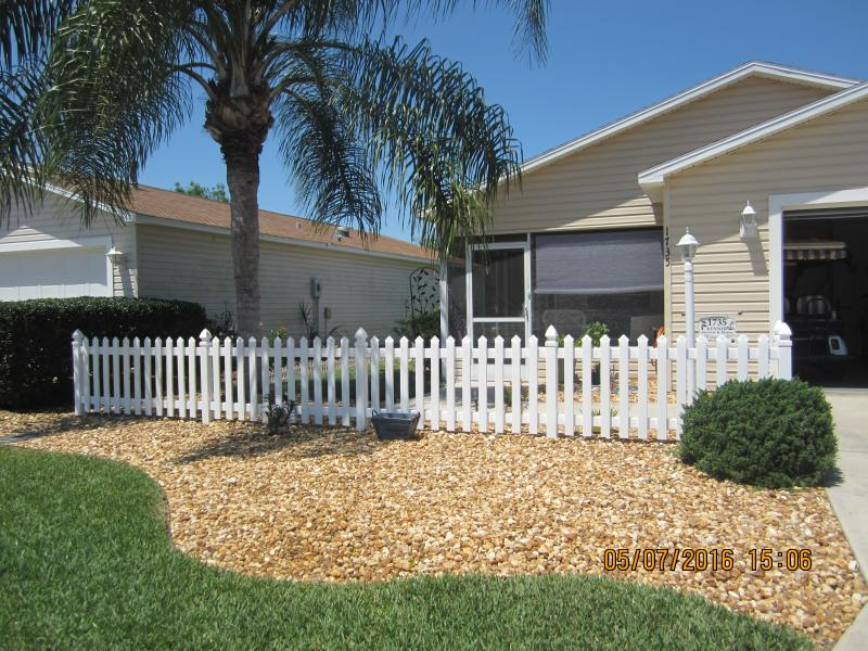 The Villages Rental Home just 1 hour from Disney - Image 1 - The Villages - rentals