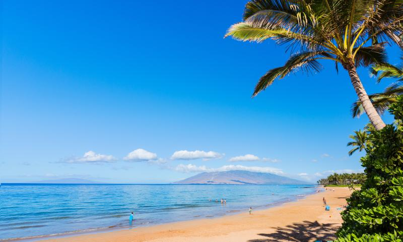 3 Bedroom House 5 mins. to the Beach - Image 1 - Kihei - rentals