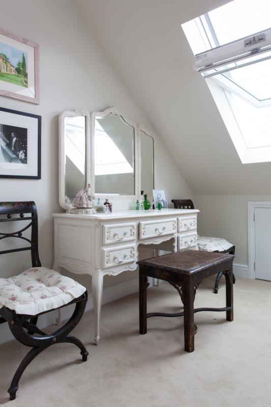 onefinestay - Valetta Road private home - Image 1 - London - rentals