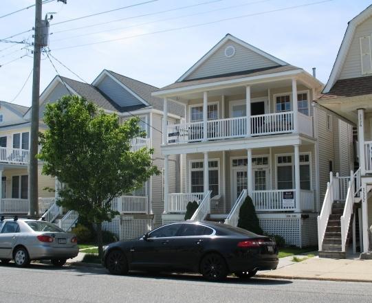 3328 Asbury Ave. 1st Flr. 131512 - Image 1 - Ocean City - rentals