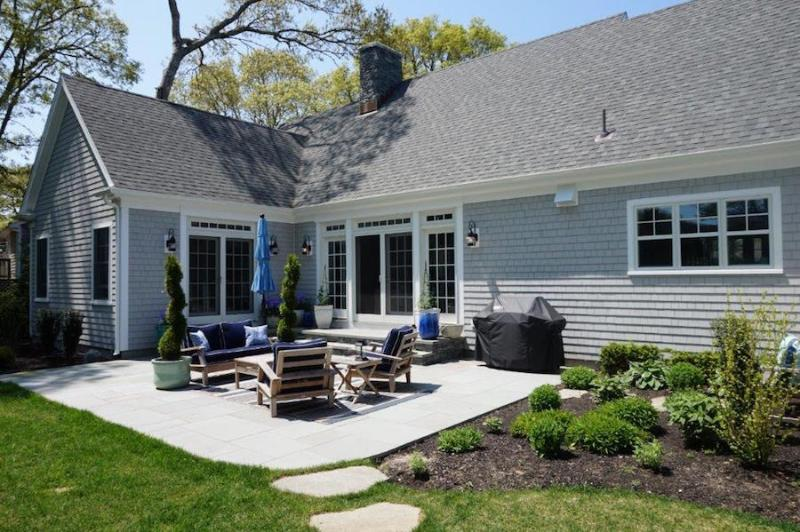 26 Cedar Lane - Image 1 - Osterville - rentals