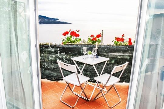 APPARTAMENTO ESTELLA - SORRENTO PENINSULA - Seiano - Image 1 - Italy - rentals
