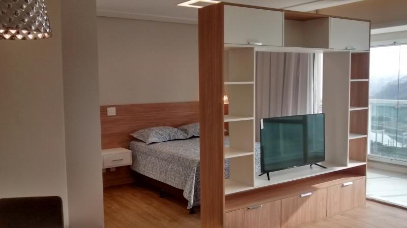 Brooklin Home Design XIX - Image 1 - Vila Mariana - rentals