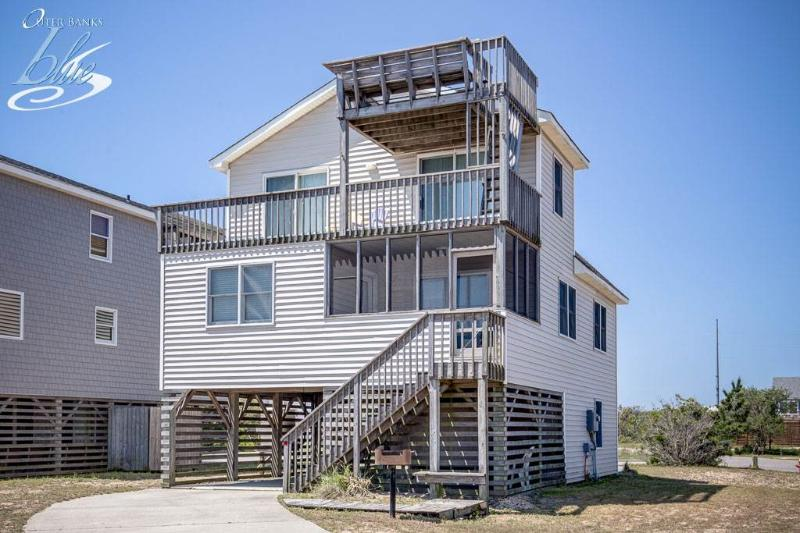 I Sea It - Image 1 - Kill Devil Hills - rentals