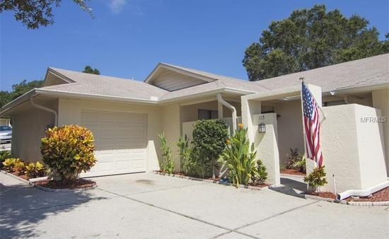 convenient one story, plenty of parking - RELAX IN THE FLORIDA SUNSHINE! - Tarpon Springs - rentals