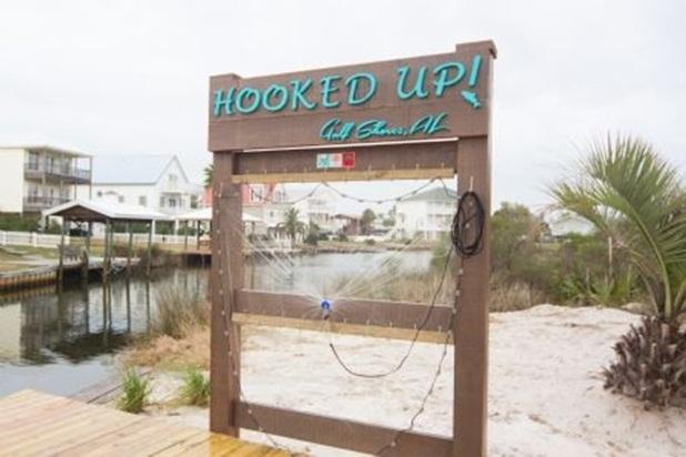 N/A - Image 1 - Gulf Shores - rentals