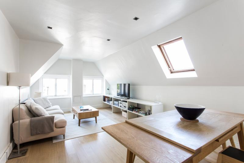 onefinestay - Collingham Gardens II private home - Image 1 - London - rentals