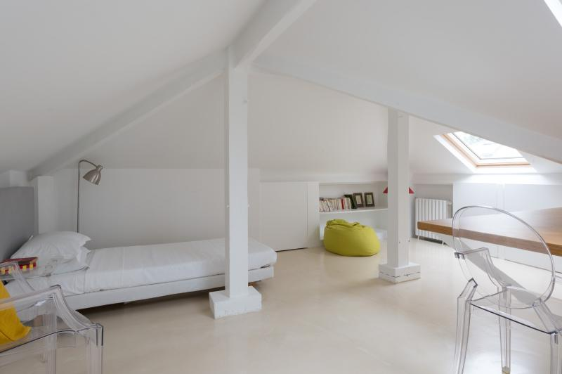 onefinestay - Rue Windsor private home - Image 1 - Paris - rentals