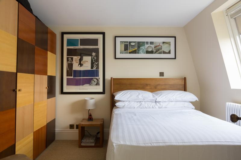 Moore Park Road II - Image 1 - London - rentals