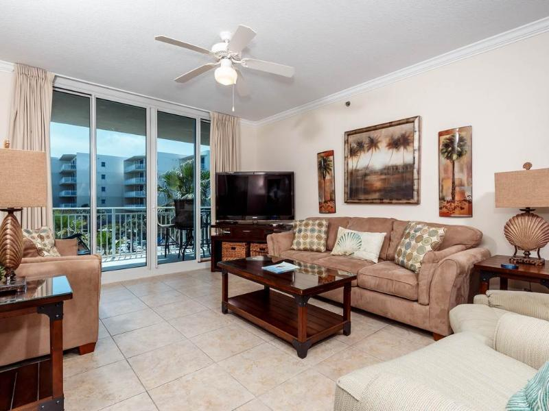 Waterscape A310 - Image 1 - Fort Walton Beach - rentals