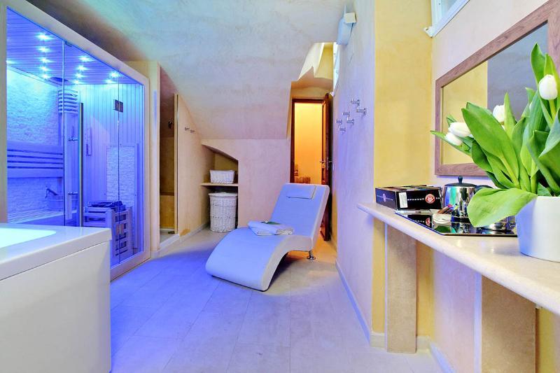 Coronari 2 - Image 1 - Rome - rentals