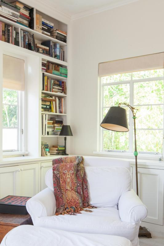 onefinestay - Alhambra House private home - Image 1 - Santa Monica - rentals