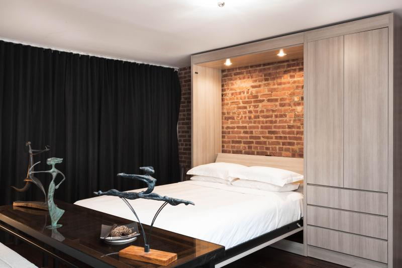 onefinestay - Bond Street II private home - Image 1 - Brooklyn - rentals