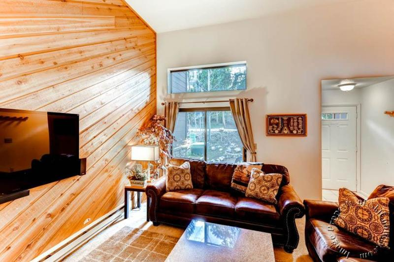 Winterpoint Townhomes 37 by Ski Country Resorts - Image 1 - Breckenridge - rentals