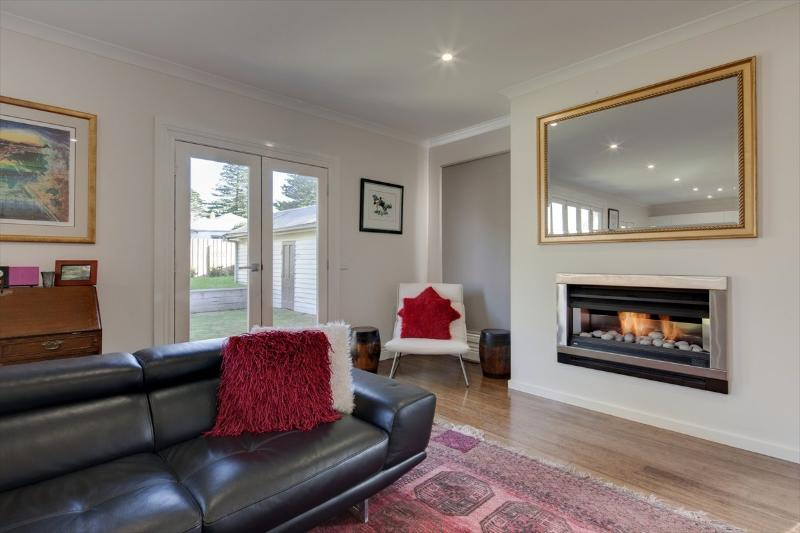 Somerled House - Image 1 - Port Fairy - rentals