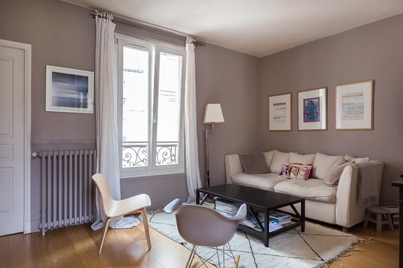 One Fine Stay - Rue du Vieux Colombier II apartment - Image 1 - Paris - rentals