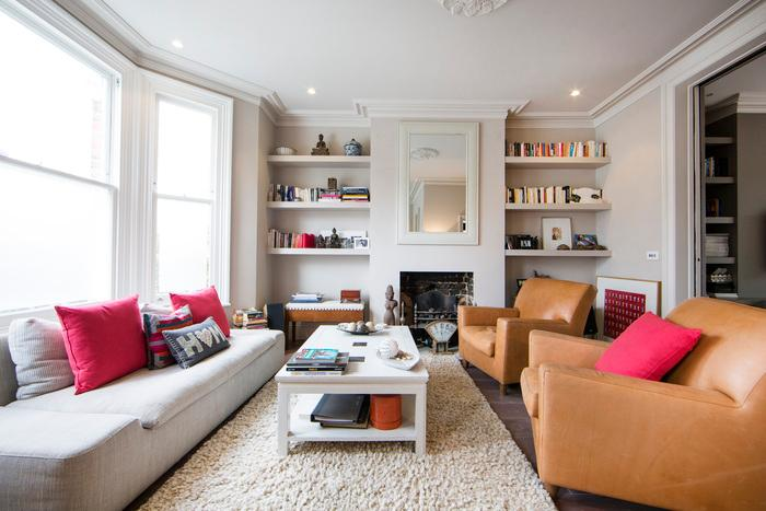 Spacious Town House - Ideal for family holiday. - Image 1 - London - rentals