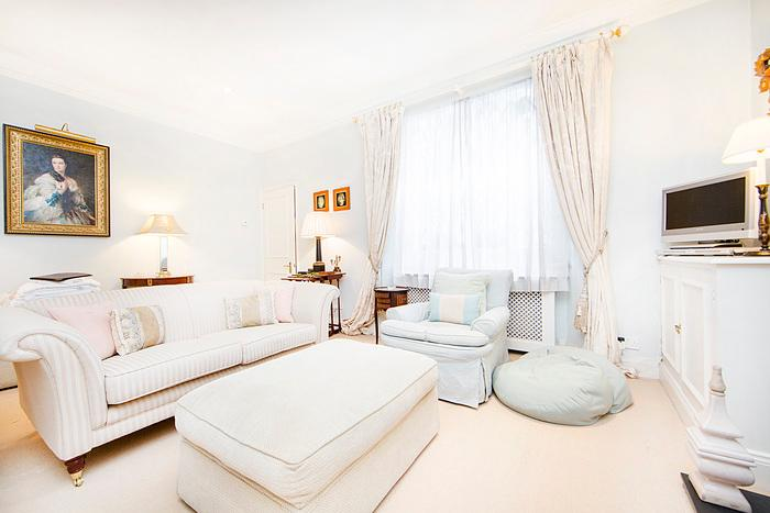 Convenient Vacation Rental Near Victoria in London - Image 1 - London - rentals