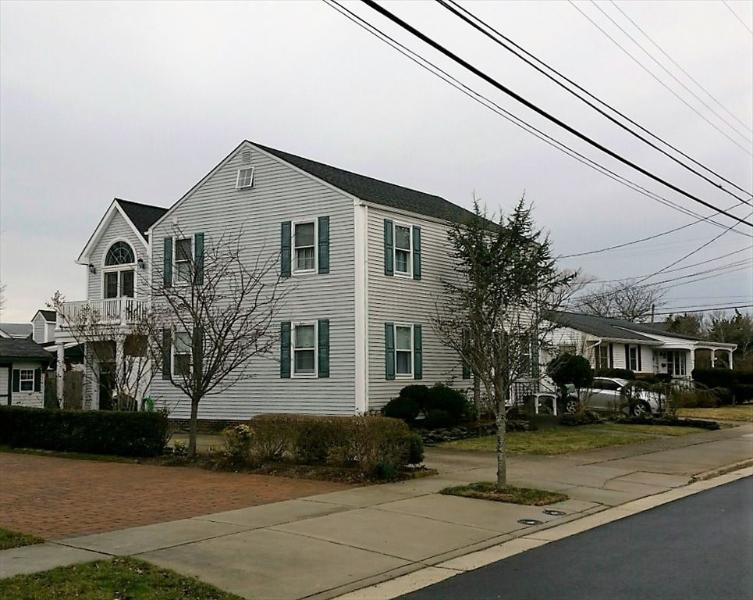 305 East Inlet Road 131383 - Image 1 - Ocean City - rentals
