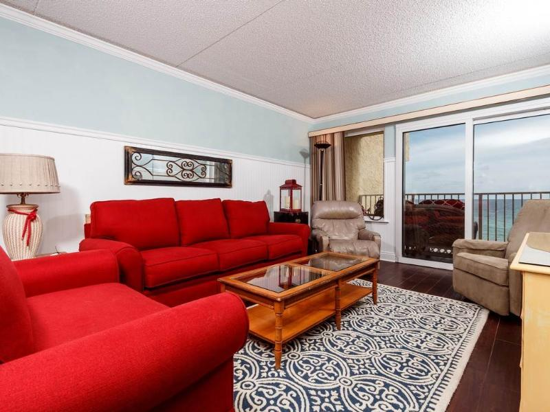 Island Echos 5E - Image 1 - Fort Walton Beach - rentals