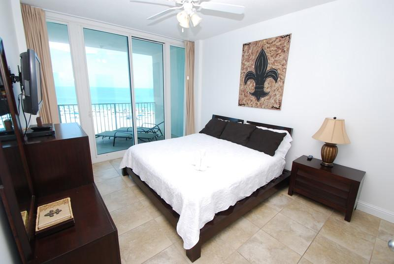 Lighthouse 417 - Lighthouse 417 - Gulf Shores - rentals
