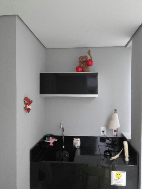 Saúde Decor - Image 1 - Vila Mariana - rentals