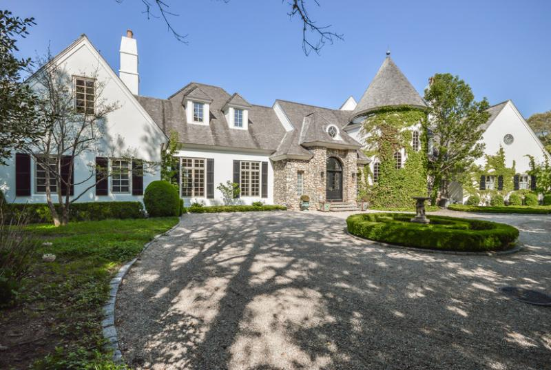 25 Oyster Way - Image 1 - Osterville - rentals
