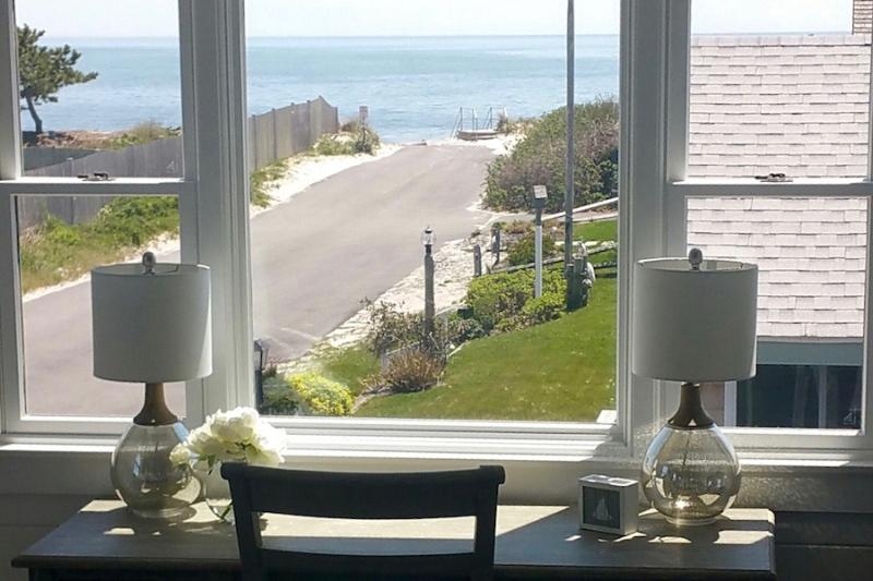 7 Beachwood Road - Image 1 - South Yarmouth - rentals