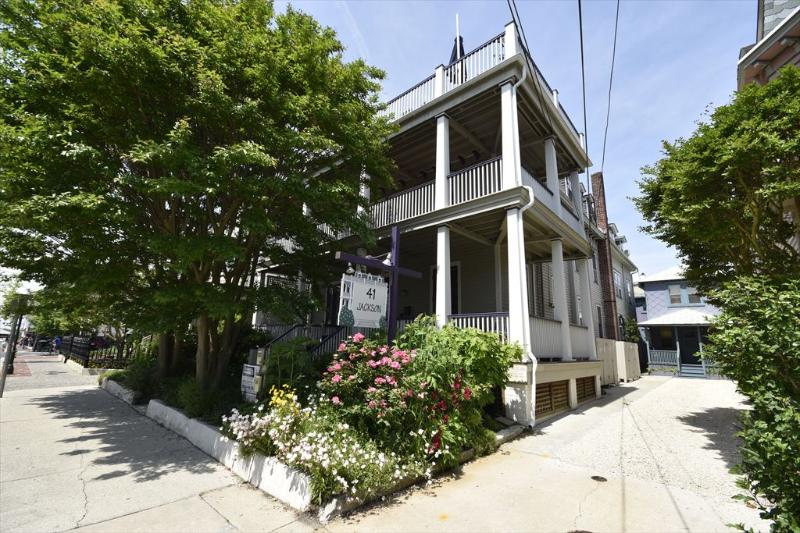 Property 42315 - Greta 42315 - Cape May - rentals