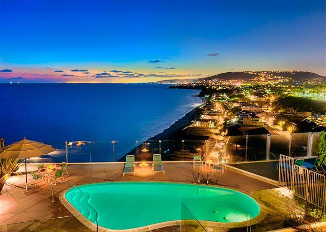 25% OFF OPEN MAY DATES - Amazing View, Beautiful Beach, BBQ and Pool! - Image 1 - Dana Point - rentals