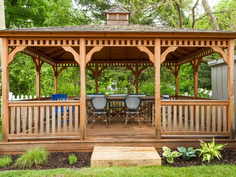 Isabel - Perfect Location. Fantastic Vintage Decor. Awesome Outdoor Spaces. - Image 1 - South Haven - rentals