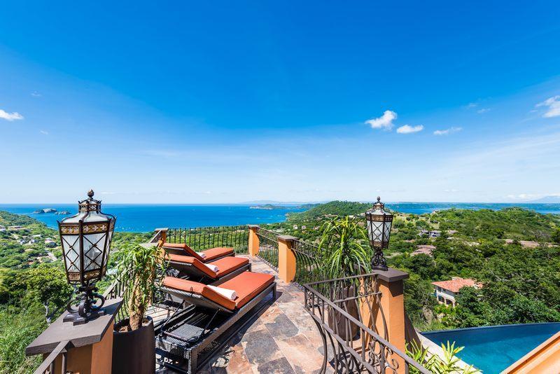 - Casa Dare to Dream - Playa Hermosa - rentals