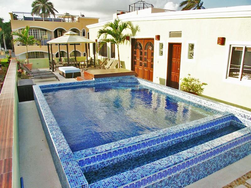 - Vista MX - Playa del Carmen - rentals