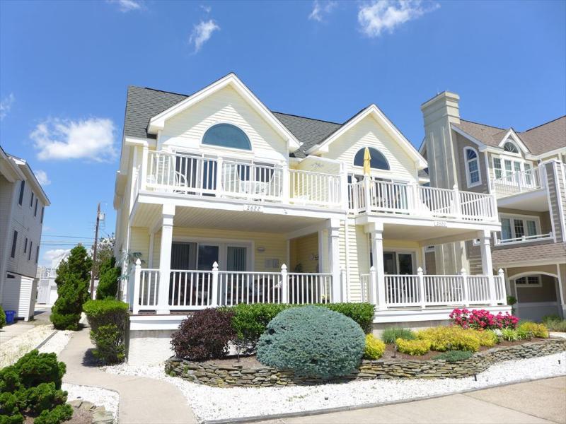 2622 Wesley Avenue 36002 - Image 1 - Ocean City - rentals
