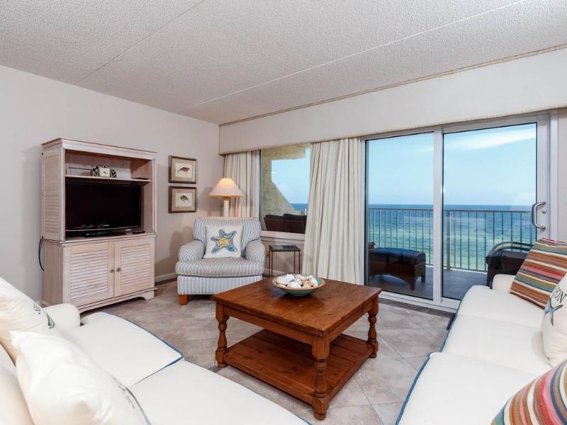 Island Echos 7M - Image 1 - Fort Walton Beach - rentals
