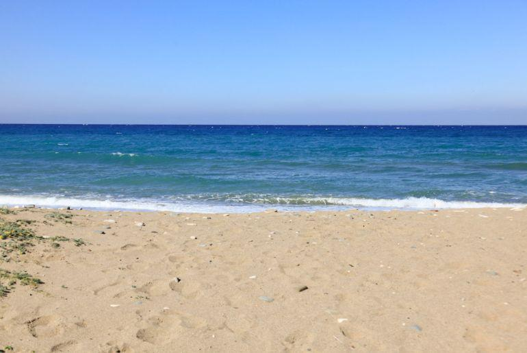 Hector Beach Villa 2111 - Image 1 - Polis - rentals