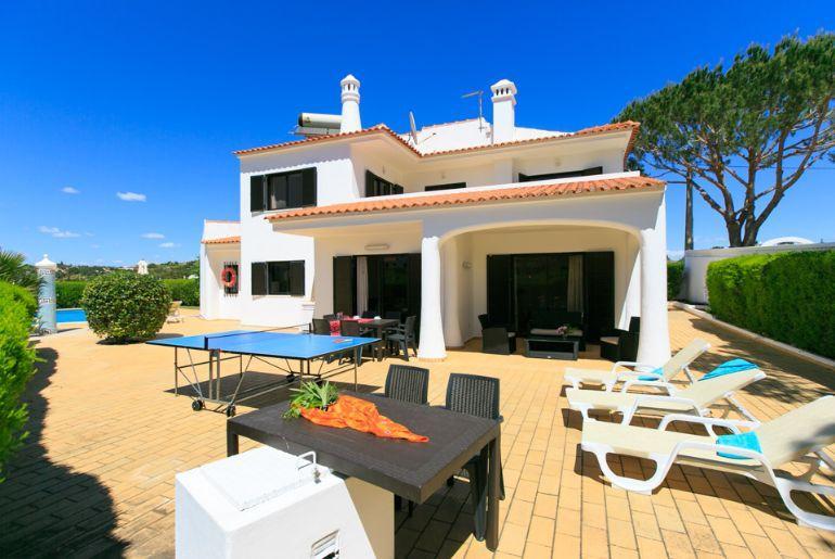 Casa Lilac 2065 - Image 1 - Sesmarias - rentals