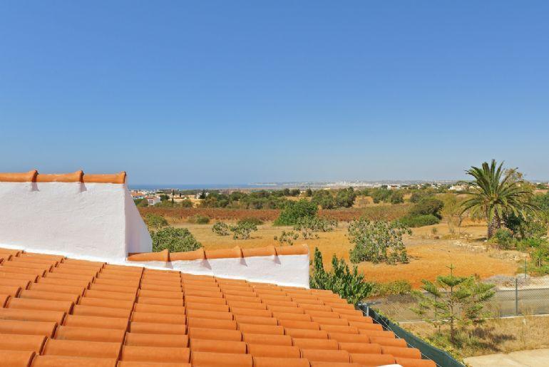 Villa Licinia 2071 - Image 1 - Patroves - rentals
