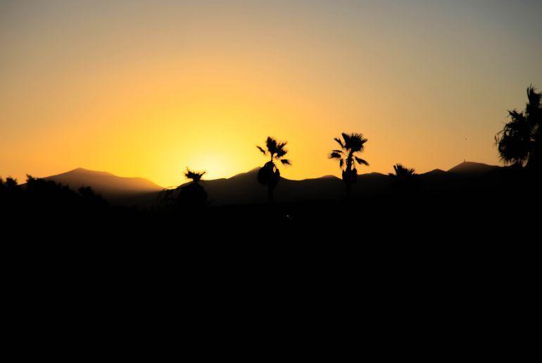 Casita Dos 2103 - Image 1 - Playa Honda - rentals
